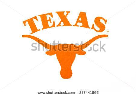 Transcript - Official - University of Texas at Austin